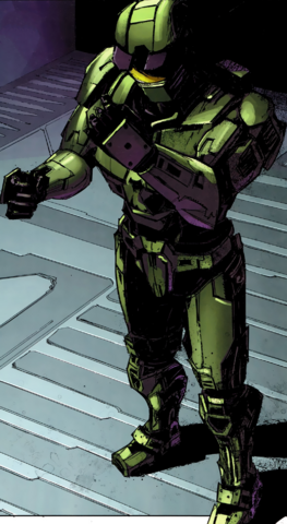 File:John-117 received armor.png