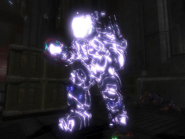 File:Brute Power Shields.jpg