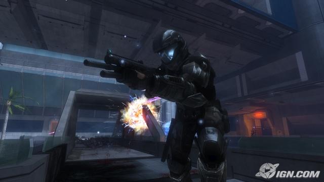 File:Halo3odst.jpg