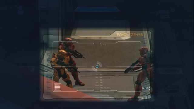 File:Halo4sniperscope2.png
