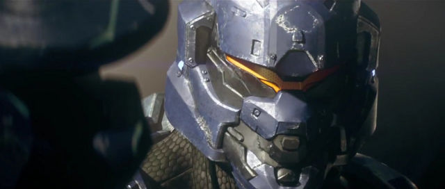 File:Spartan Ops Demarco 2.png