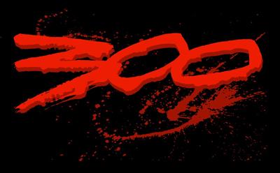 File:300 Logo Small.jpg