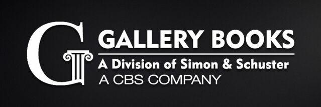 File:Gallerybookannouncement.jpg