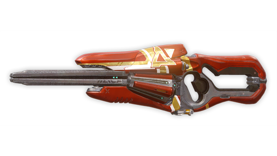 File:H5G Render StormRifle-BlissfulSlumber.png