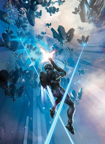 File:Halo Escalation 21.jpg