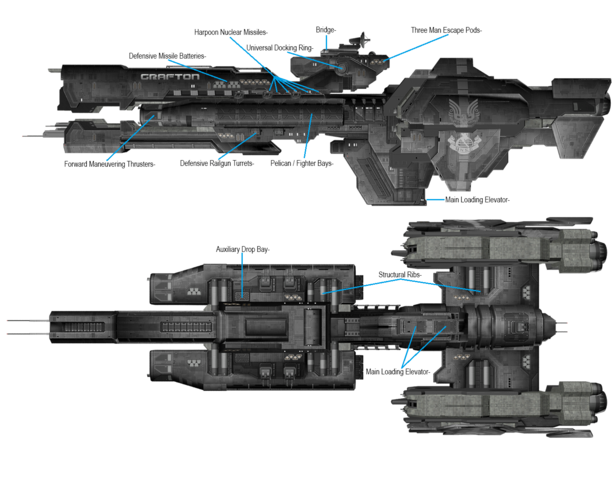 File:UNSC Paris Class Frigate Diagram.png