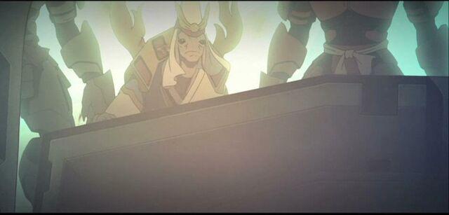 File:Anime Prophet.JPG