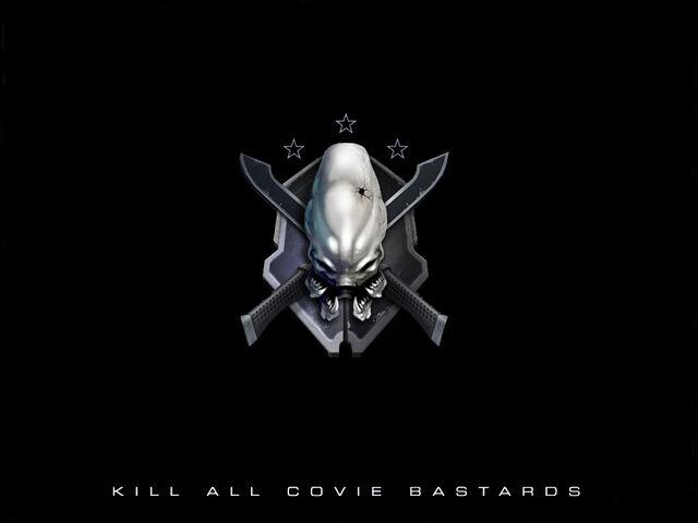 File:Kill all Covie bastards.jpg