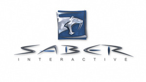 File:Saber Interactive logo.jpg