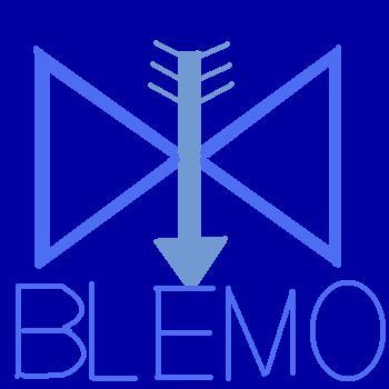 File:Blemo Logo.jpg
