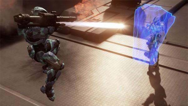 File:Halo-4-armor-shields-600x337.jpg