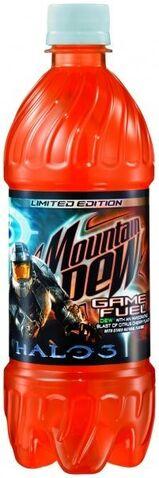 File:Mt Dew Game Fuel 20oz Bottle (Final).jpg
