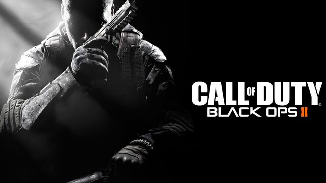 File:USER Call Of Duty Black Ops 2.jpg