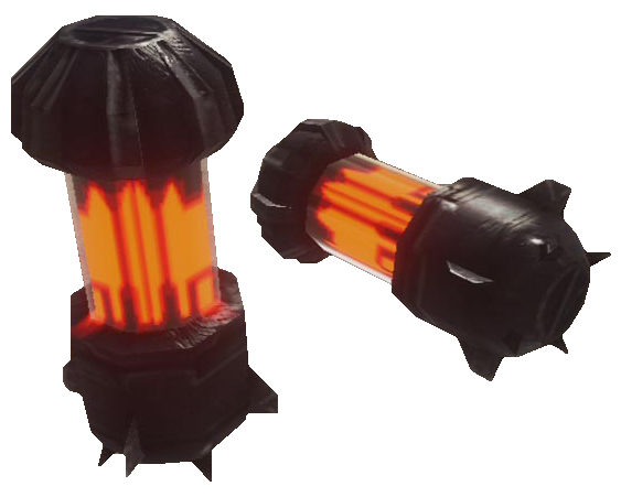 File:Firebombs-transparent.png