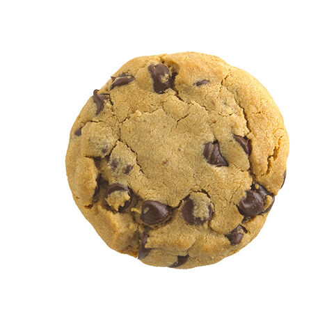 File:Best Cookie-20.jpg