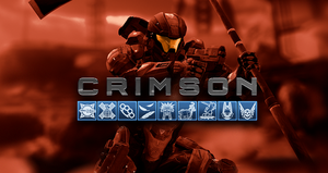 Crimson Map Pass Promotional Banner