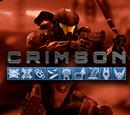 Crimson map pack