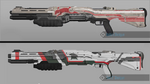 H5G-Concept Art-Kelly's Shotty1