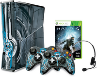 Halo 4 Console.png