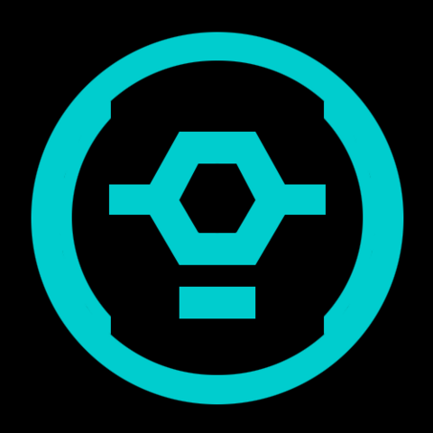 File:Didact symbol.png