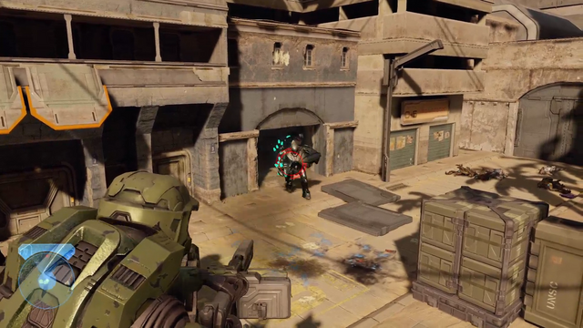 File:H2A Campaign Turret Hunters.png