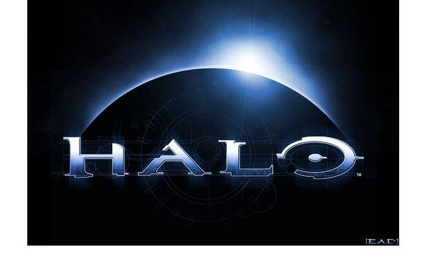 File:Halo profile pic.jpg