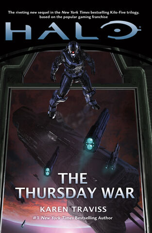 File:The Thursday War.jpg