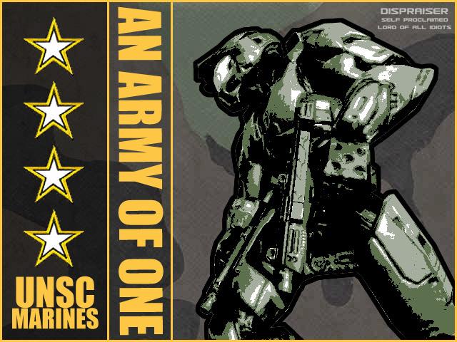 File:Enlist in the Marine Corps.jpg