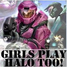 File:Girls Play Halo Too.jpg