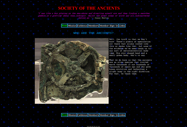 File:Society of the Ancients.png