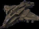 HaloReach-D77TC-PelicanDropship-transparent