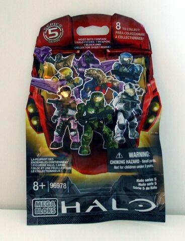 File:Halo Series 5 Mega Bloks1.jpg