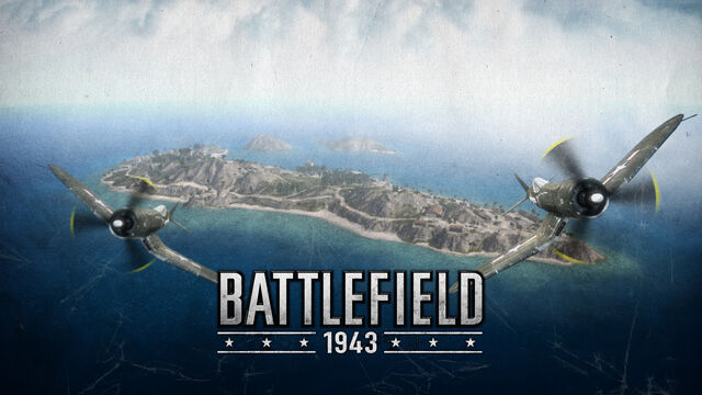 File:USER Battlefield 1943.jpg