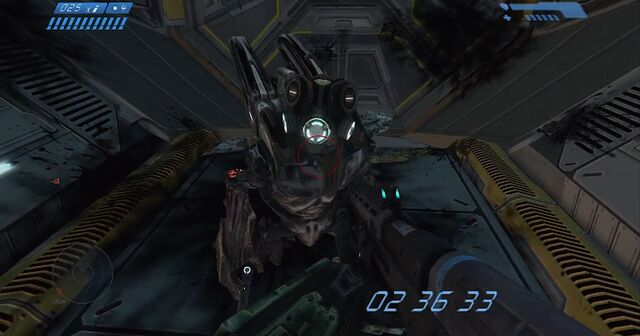 File:500px-Halo Anniversary Thirsty Grunt Easter Egg.jpg