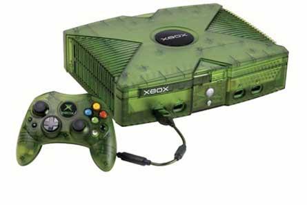 File:Xbox-ltd-edition-green.jpeg