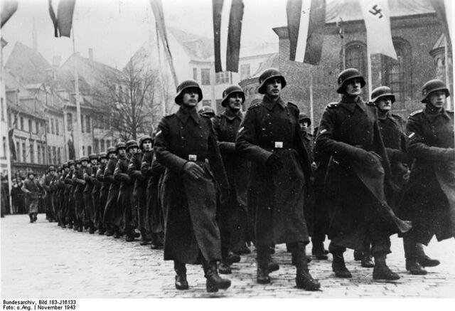 File:Bundesarchivbild183-j16133lettlandappellderss-legion.jpg