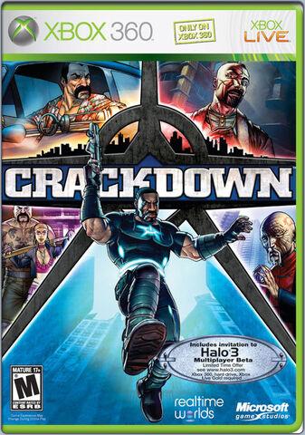 File:Halo 3 Beta marked Crackdown box art.jpg