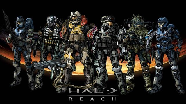 File:Reach-concept-art-wallpaper.jpg