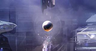 File:Halo 4 Glyph code Silentium pic.jpg