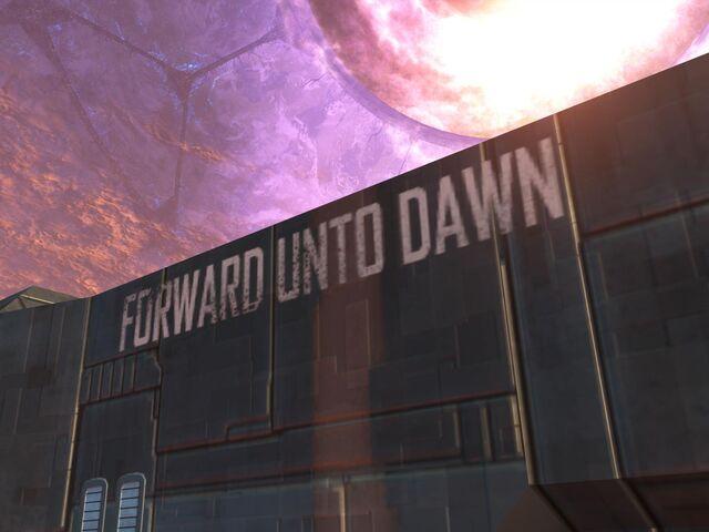 File:Forward Unto Dawn Name.jpg