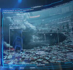 H5G Cinematic Conrad'sPoint-HoloCityhole