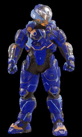 File:H5G Render-Armor Atlas.png