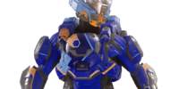 Mjolnir Powered Assault Armor/Atlas