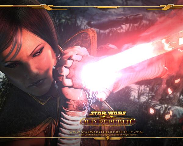 File:Star-wars-the-old-republic-laser.jpg
