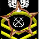 Datei:Badge-edit-2.png