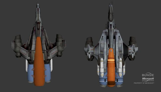 File:Ih falcon fastpack01.jpg