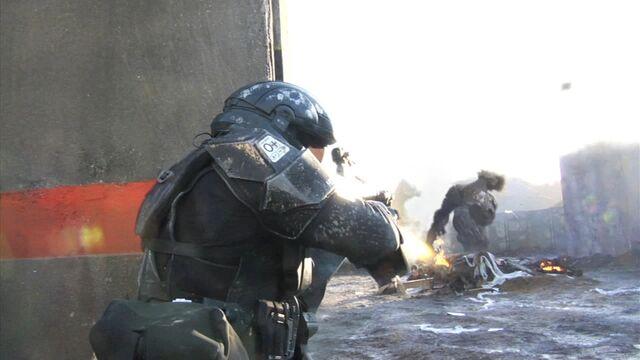 File:H3 AR2 Brute Kill 3.jpg