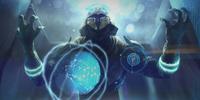 Operation C: Monolith
