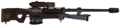 H2A Render SniperRifle.png