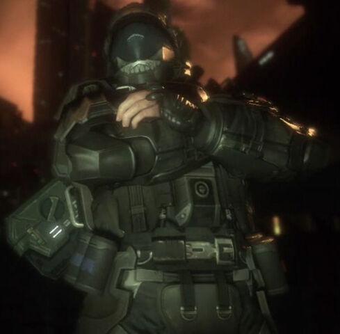 File:Halo-3-odst-dutch-character-screenshot.jpg